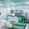 [ DỊCH VỤ ] Xin cấp chứng nhận đủ điều kiện sản xuất mỹ phẩm tại Việt Nam